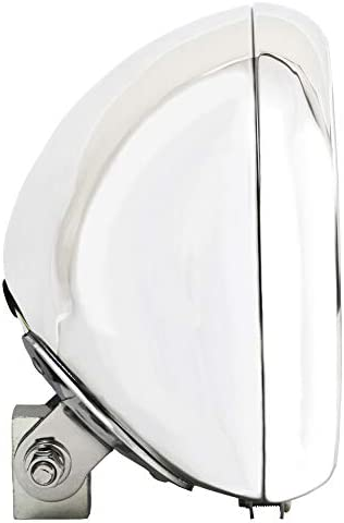 7 headlight bucket _image0