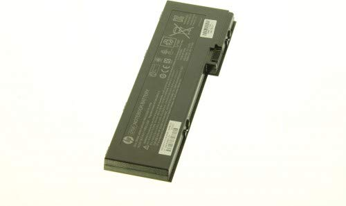 HP 2710p 6-Cell 4.4 Wh Battery **Refurbished**, 454668-001 (**Refurbished**)