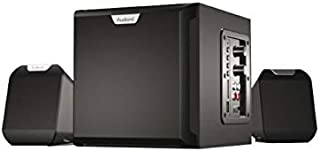 Audionic H Series HS - 2000 2.1 Channel Speaker