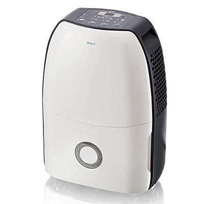 EcoAir Compact Dehumidifier