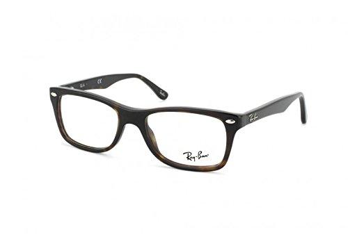 Gafas de vista para mujer Ray Ban Ecaille RX 5228201250/17