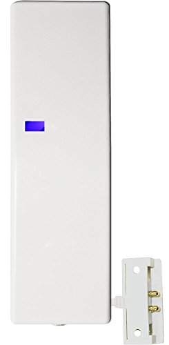 PY26 – PYRONIX WL-WE TWO-WAY WIRELESS TECNOLOGY WATER LEAK & FLOODING DETECTOR W/1 M Cable