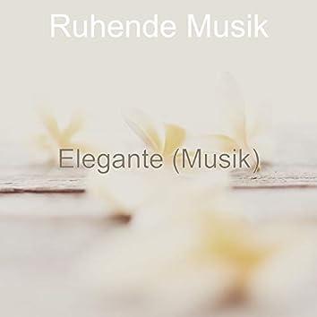 Elegante (Musik)