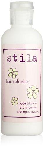 Stila Hair Refresher Jade Blossom Dry Shampoo, 2.6 oz