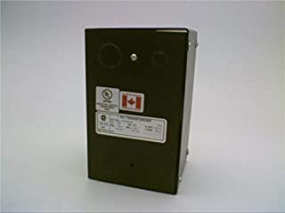 rex power magnetics transformer