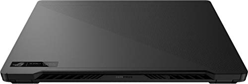 Compare ASUS ROG Zephyrus G14 vs other laptops