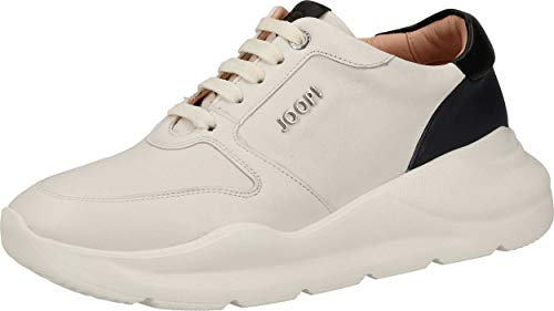 Joop! 4140004960 Damen Sneakers, EU 39