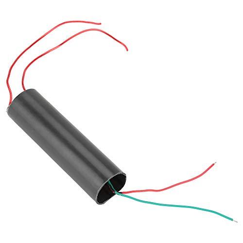 Generador de pulsos de alto voltaje Módulo de bobina de encendido de encendido por pulso de arco de tamaño pequeño 1000KV Alta frecuencia Durable para instrumentos electrónicos