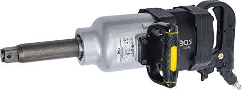 BGS 3240   Druckluft-Schlagschrauber   25 mm (1