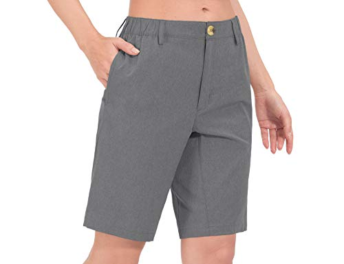 Little Donkey Andy Pantalones cortos...