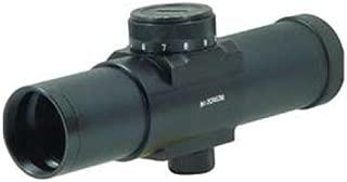 Ultra Dot Ultradot 30 Red Dot 30mm Black 4MOA ULDT-0304B