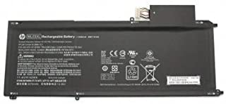New Genuine HP Spectre X2 12-A 11.4V 42Wh Battery ML03XL 814277-005