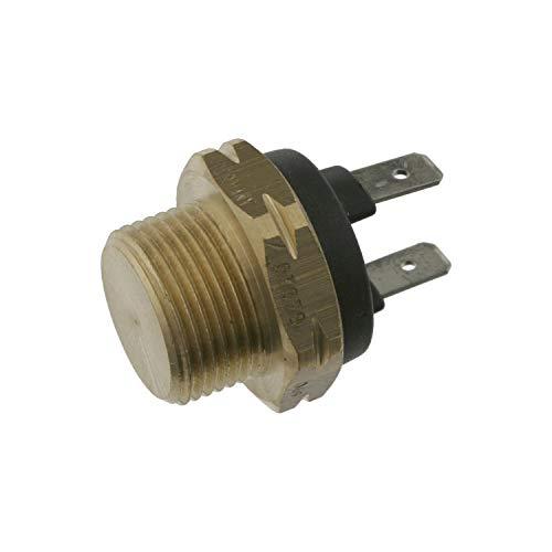 FEBI BILSTEIN 03079 Interruptor de temperatura, ventilador del radiador
