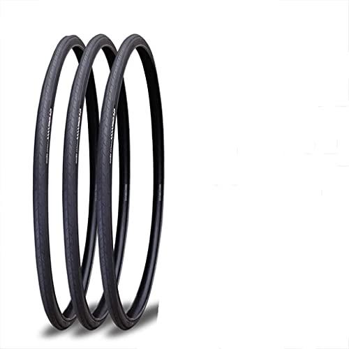 1 Uds neumático de Bicicleta 700 * 23C / 25C / 28C Bicicleta de Carretera 700X23C (23-622) / 700X25C (25-622) / 700X28C (28-622)