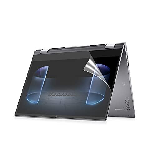 "3 Pack Matte Anti-Glare Screen Protector for 14"" Dell Inspiron 14 5400 2-in-1 Touchscreen FHD Convertible Laptop Anti Glare and Anti Fingerprint Screen Shield Guard (Matte)"