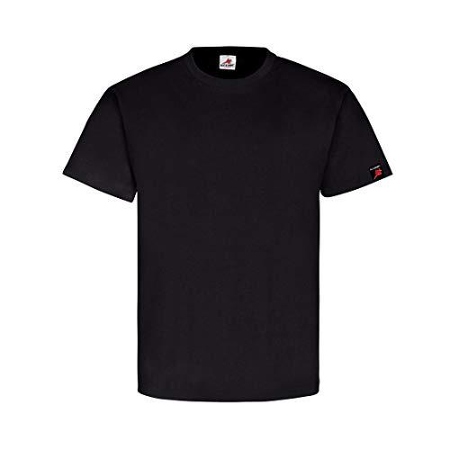 SI Vis Pacem para Bellum Facit Omnia voluntas KSK inzet T-shirt #32075