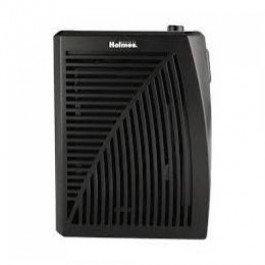 Holmes Allergen Remover hap616b True HEPA purificador de aire para ...