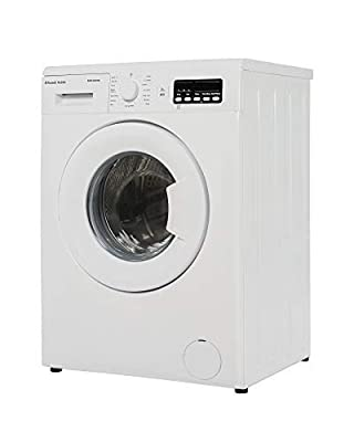 Russell Hobbs RH814WM1W 8kg 1400 rpm A+++ Washing Machine - 2 Year Guarantee