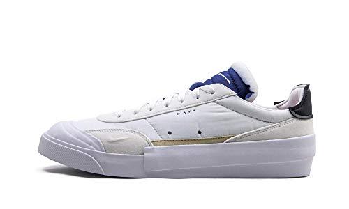 Zapatillas Bajo Drop  marca Nike