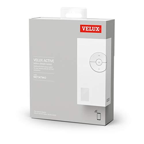 VELUX Active Raumklima-Sensor (KLA 300)