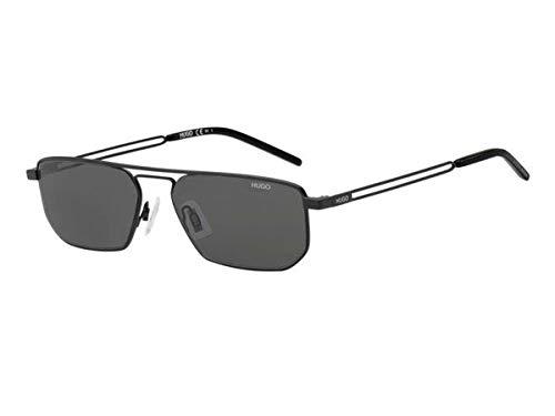 BOSS Gafas de sol Hugo HG1143S 003