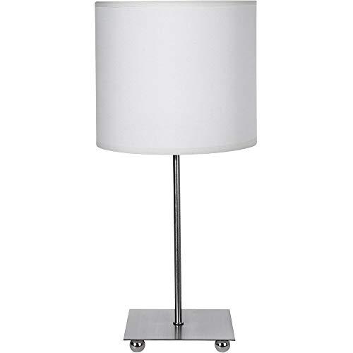 Lámpara de mesa  21cm