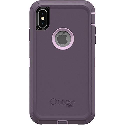 funda iphone xs max fabricante Otterbox