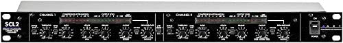 Top 10 Best audio compressor