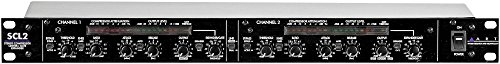 ART SCL2 Compressor. Buy it now for 179.99