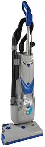 Lindhaus RX Finally popular brand List price HEPA 380-15