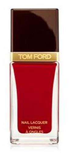 Tom Ford Nagellack naked 12 ml (Carnal Red)
