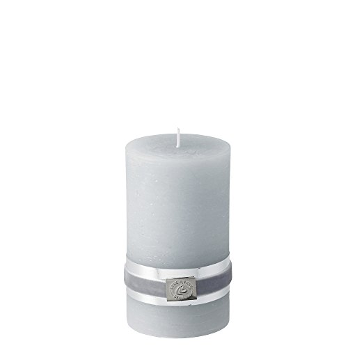 Kerze grau, Lene Bjerre Design