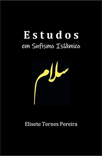 Estudos em Sufismo Islâmico