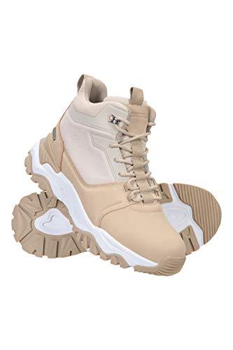 Lista de los 10 más vendidos para molde para zapato de goma eva