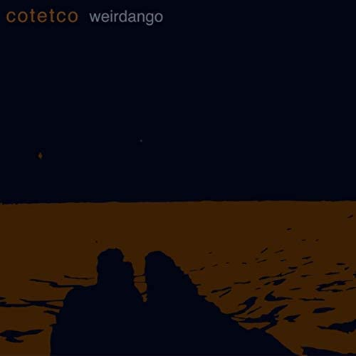 Cotetco