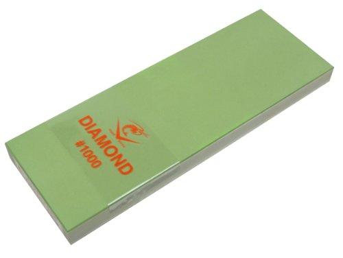 ナニワ研磨工業『ダイヤモンド角砥石』