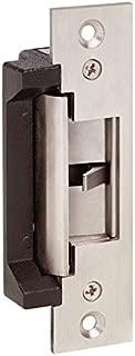 SDC SECURITY DOOR CONTROLS 254U 25-4 ELECT STRIKE 12/24VDC 630