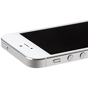 Apple iPhone 5 32GB 4G LTE Global White - Sprint