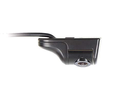 Rückfahrkamera universal ( oval ) - Unterbau - Anbau