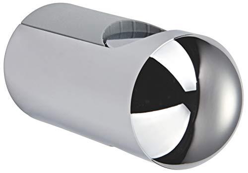 GROHE 48177000 Kits de r/éparation et dembellissement Chrome