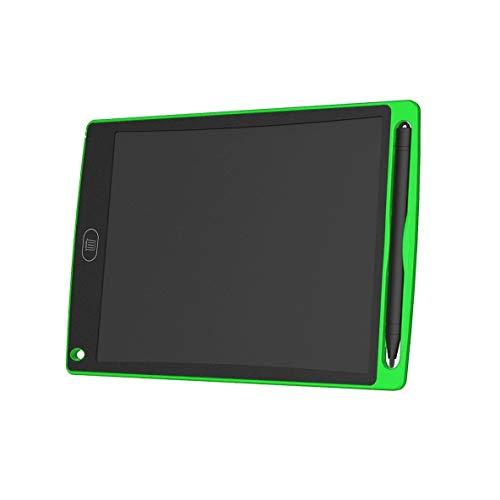 Rouku 8.5 Pollici LCD Tavoletta scrittoio Super Luminoso Scrittoio elettronico Tavolo da Disegno Tavolo da Disegno Scrivania per Ufficio