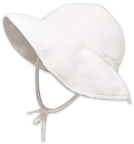 La Mejor Lista de Sombreros y gorras para Niña que Puedes Comprar On-line. 13