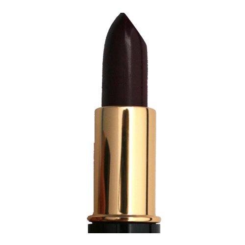 Stargazer Lipstick 108 Dark Plum 3.2g - STGSGS178-108