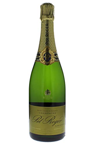 Pol Roger Blanc de Blancs 2012 - Champagne - Blanc...