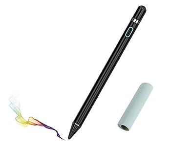 Best ipad pencil 1st generation Reviews