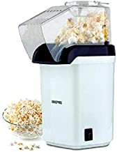 Geepas Kitchen Appliance,Popcorn Makers - GPM840