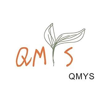 QMYS Lot de 6 balles colorées en Mousse Souple pour Chat et Chien Motif Arc-en-Ciel