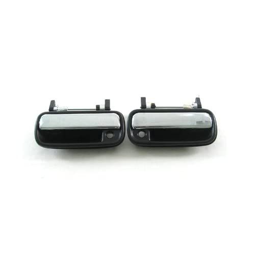 Toyota Hilux 89 90 91 - 95 4Runner 90 - 95 Front Outside Outer Door Handle