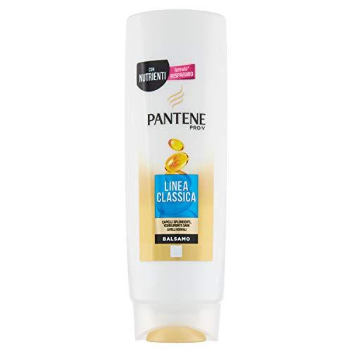Pantene PRO-V Conditioner Classic Care 230 ml