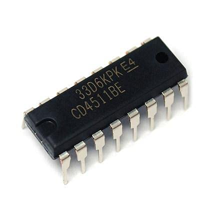 Limited Max 83% OFF price 10PCS The New SN74LS04N HD74LS04P Inserted Directly in 74LS04 is